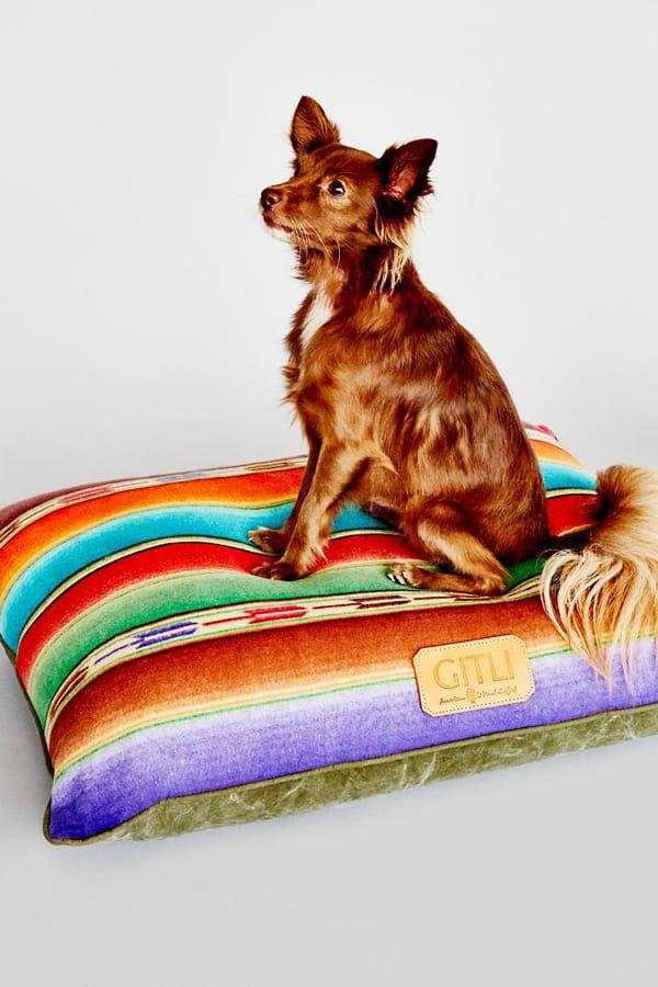 serape-pet-bed