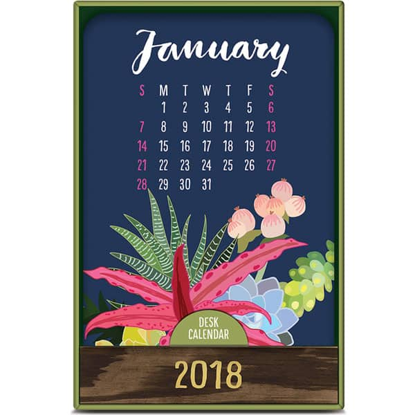 succulent planners succulent planner succulents hidden spiral succulents on-time weekly planner succulents poster calendar succulents monthly pocket planner succulents wood block desk calendar cactus cacti planner planning new year