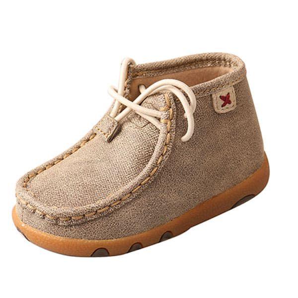 twisted x boots moc Mocs moccasins moccasin infant kids baby babies shoes shoe footwear koe wetzel leopard serape bomber cowgirl magazine