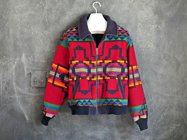 80s-jacket