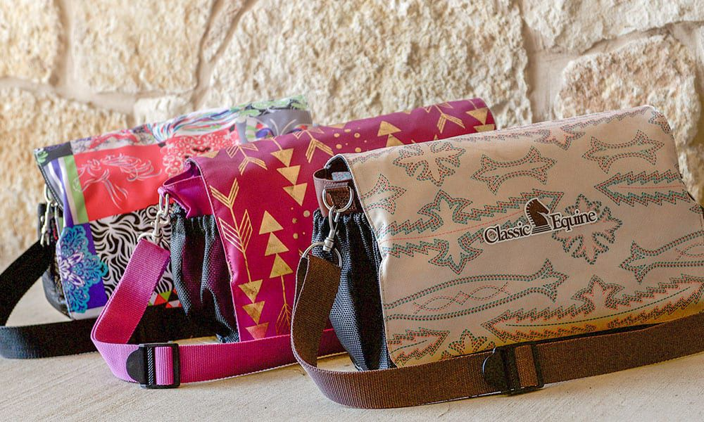 Cowgirl - Totes