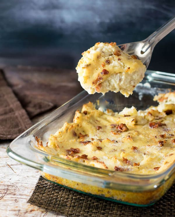 bacon-ranch-mashed-potatoes