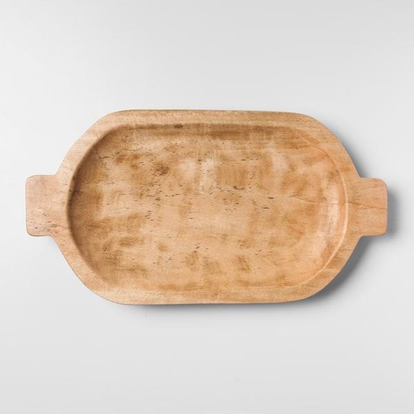 dough-bowl