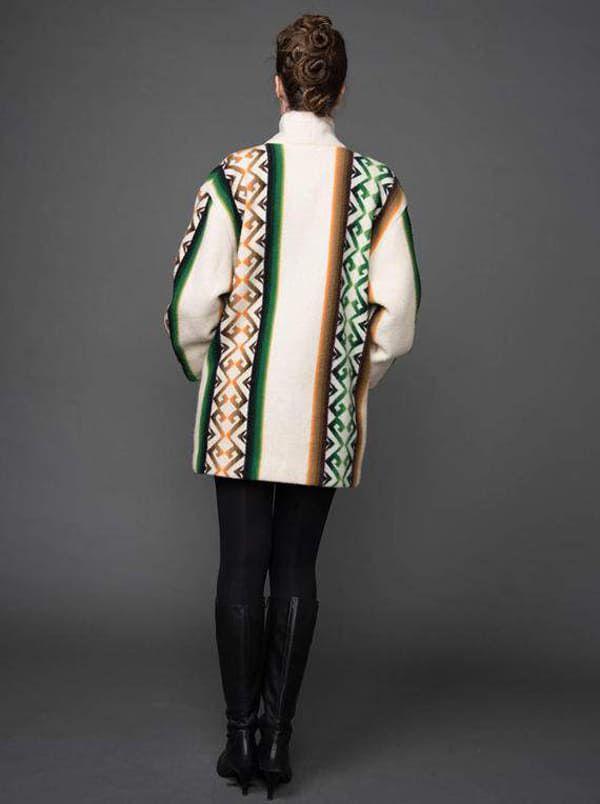 green-wool-coat