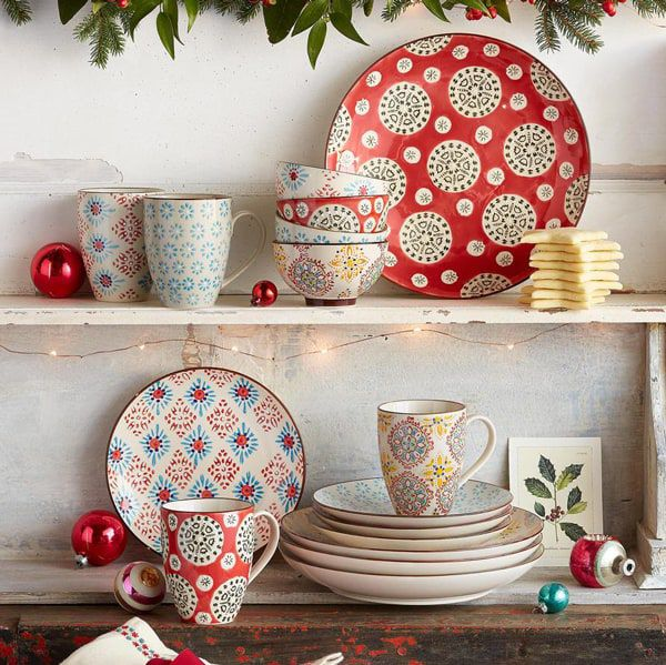 holiday-dishes