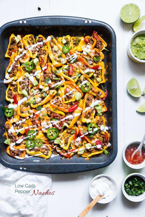 mini-bell-pepper-nachos