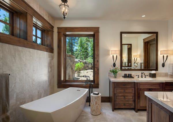 modern-rustic-bathroom