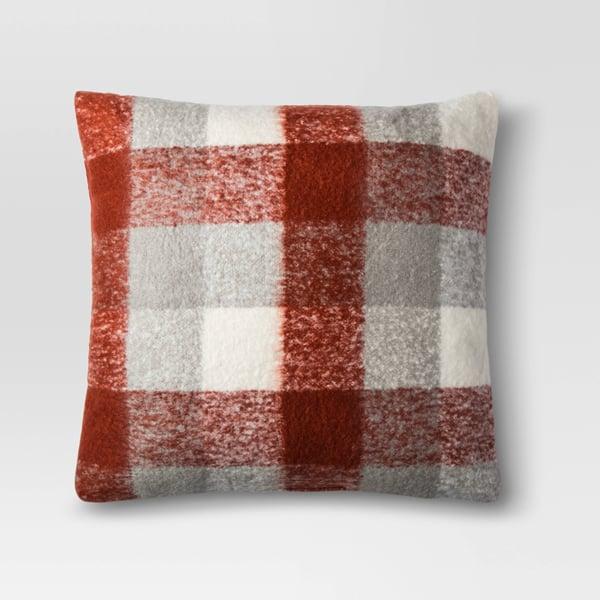 mohair-pillow