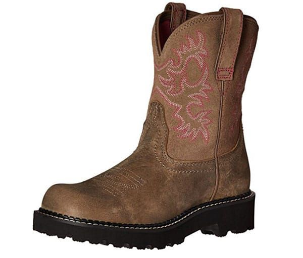 Cowboy Boots Muddy Boots Muck Stalls Ride Horses Cowgirl Magazine