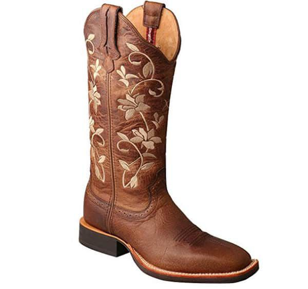 square toe boot styles cowboy boots cowgirl boots cowgirl magazine