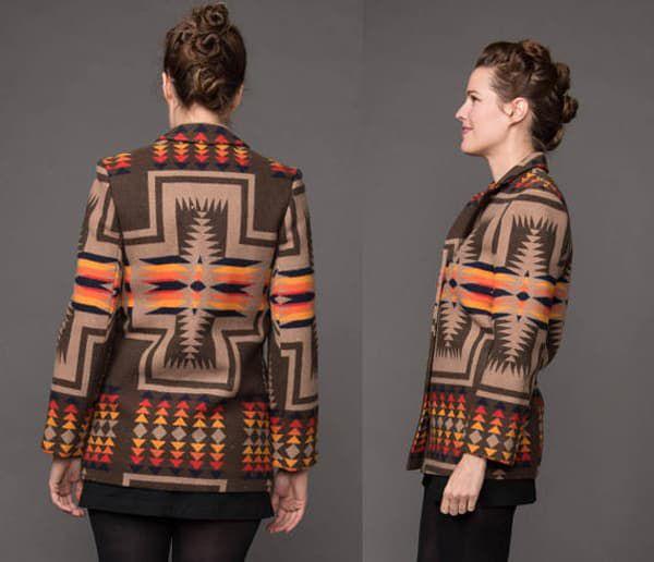 sunset-blanket-coat