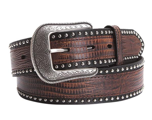 Cowgirl Magazine 2017 Gift Guide