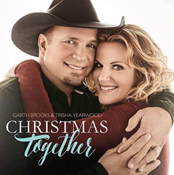 Country Christmas Albums Cowgirl Magazine