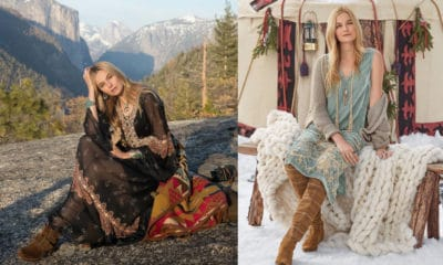 holiday fashion sundance catalog cowgirl magazine