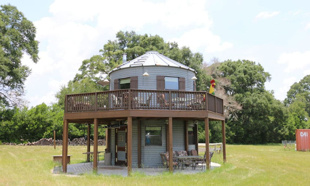 tiny home cowgirls horse ranch cowgirl magazine