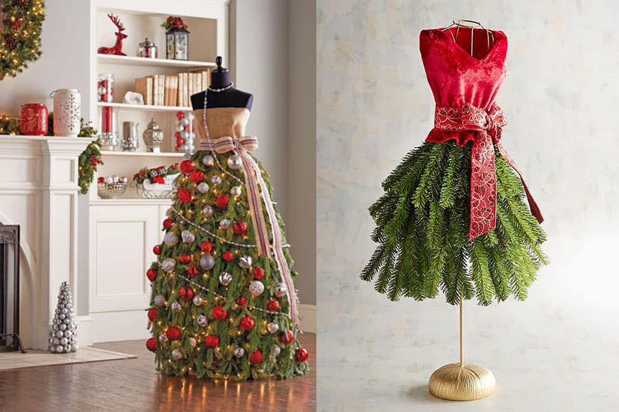 belle of the ball holiday dresses holiday dress christmas cowgirl magazine