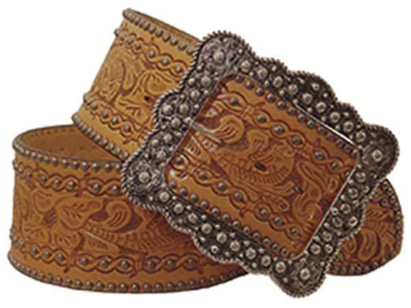 plaid fashion trends cowgirl magazine