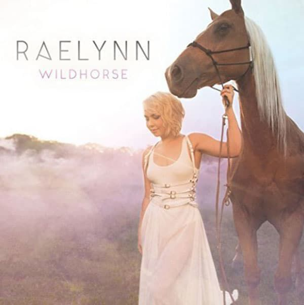 Top 10 Country Albums Female Country Singer Cowgirl Magazine