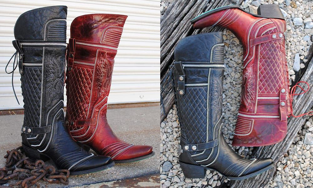 lane boots exclusives cowgirl magazine
