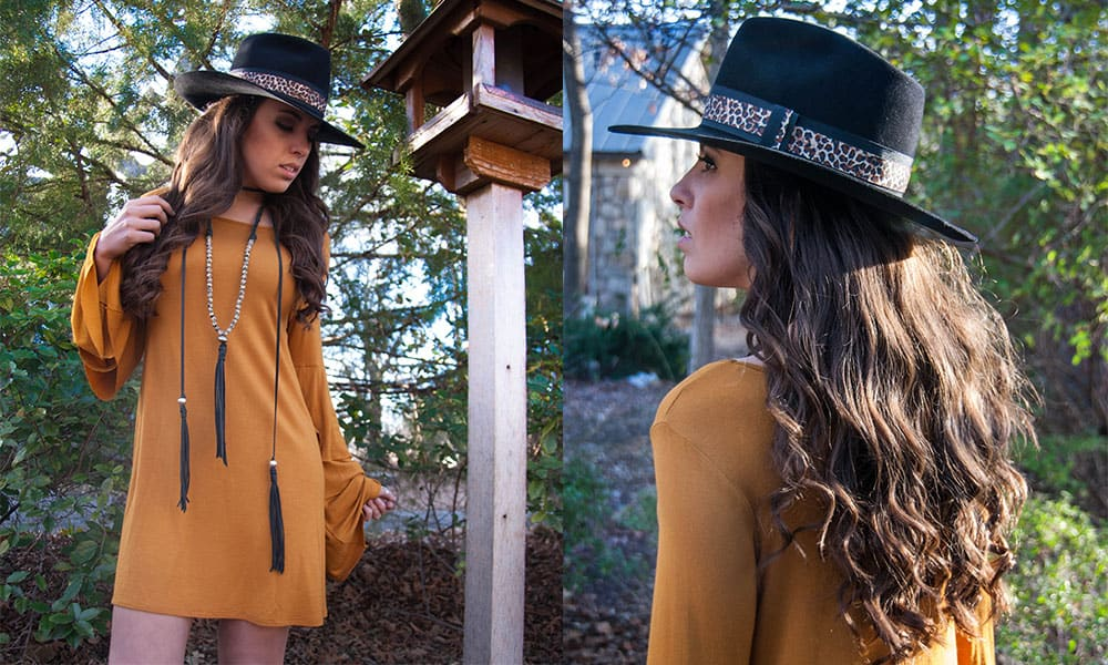 hat band hat bands hat hats american hat co cowgirl magazine