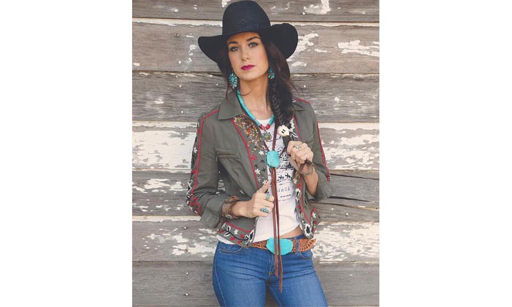 the best hat store danny dan adams fort worth stockyards american hat co cowgirl magazine slusher photo janzen jackson photography