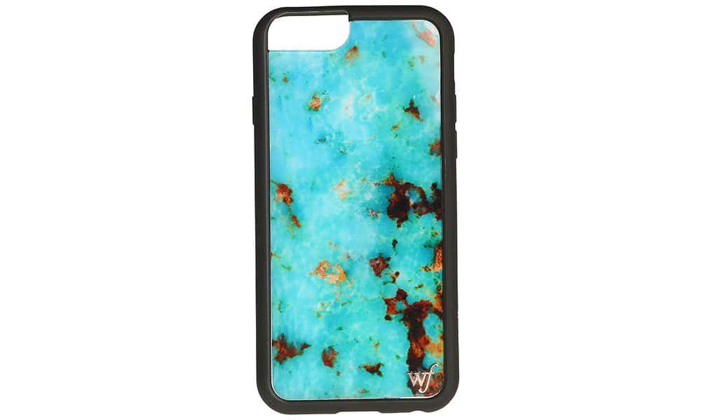 wildflower phone cases phone case cowgirl magazine