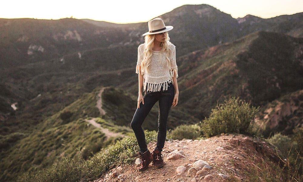 el vaquero moccasins cowgirl magazine