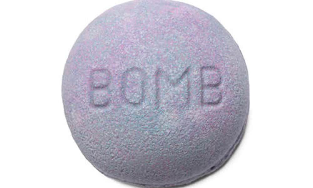 bath bomb bath bombs cowgirl magazine