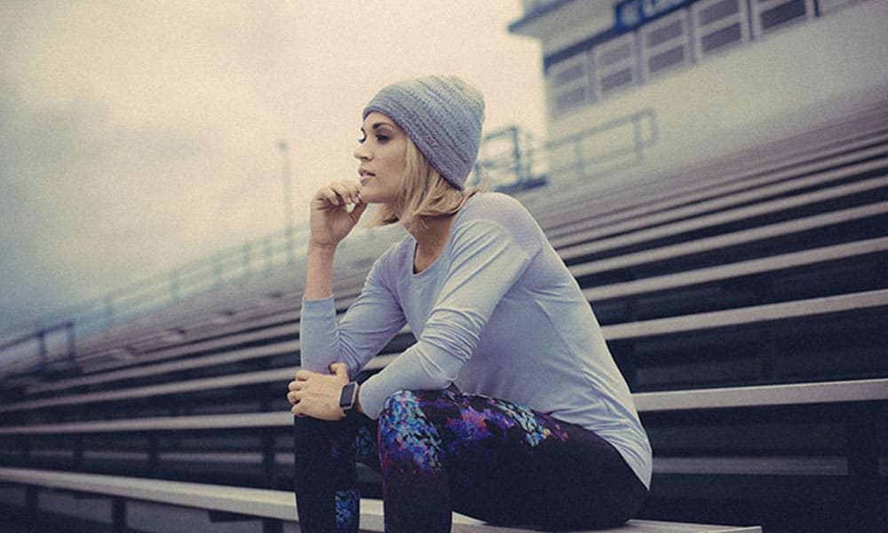 Calia by Carrie Underwood - Cowgirl Magazine