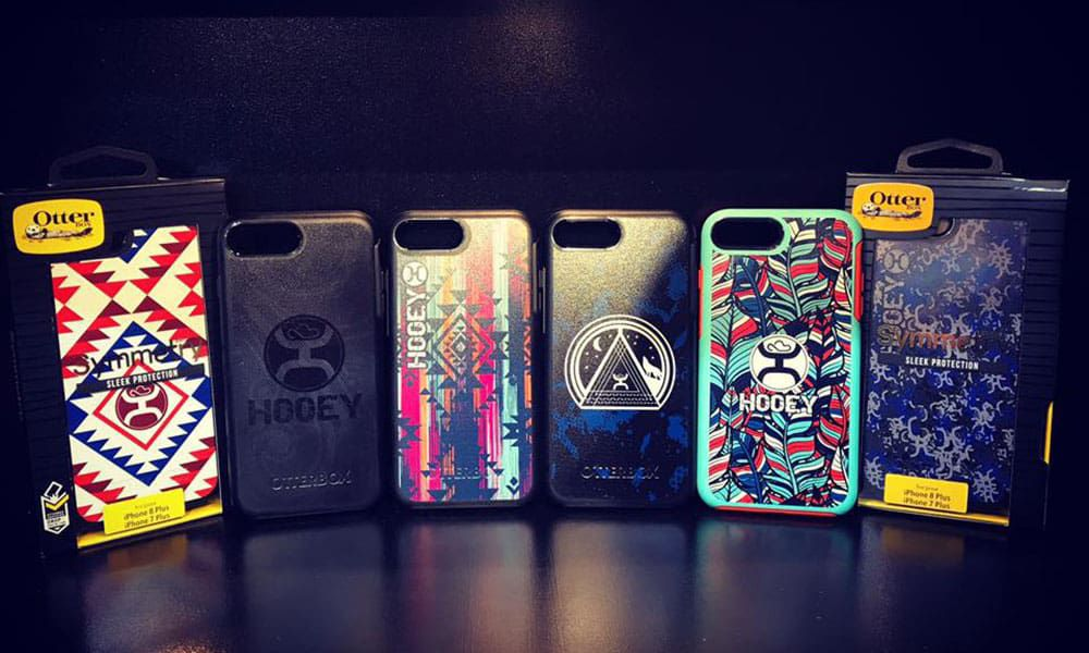 Hooey Otterbox Phone Cases Rodeo Cowgirl Magazine