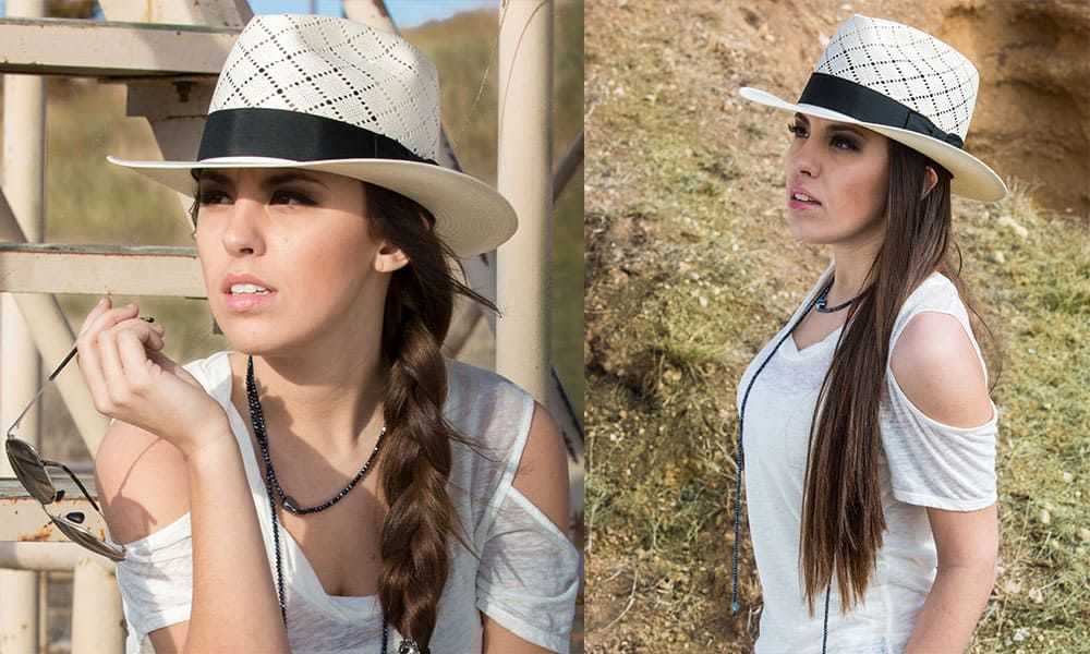 american hat company american hat co shorty shortie shorties straw hat hats cowgirl magazine