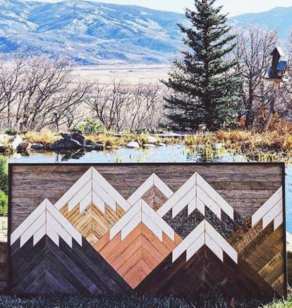 Raw Restorations Kate Jensen Designs Cowgirl Magazine