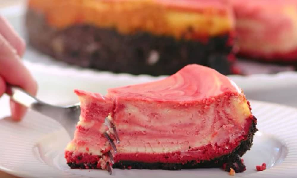 red velvet cheesecake cowgirl magazine