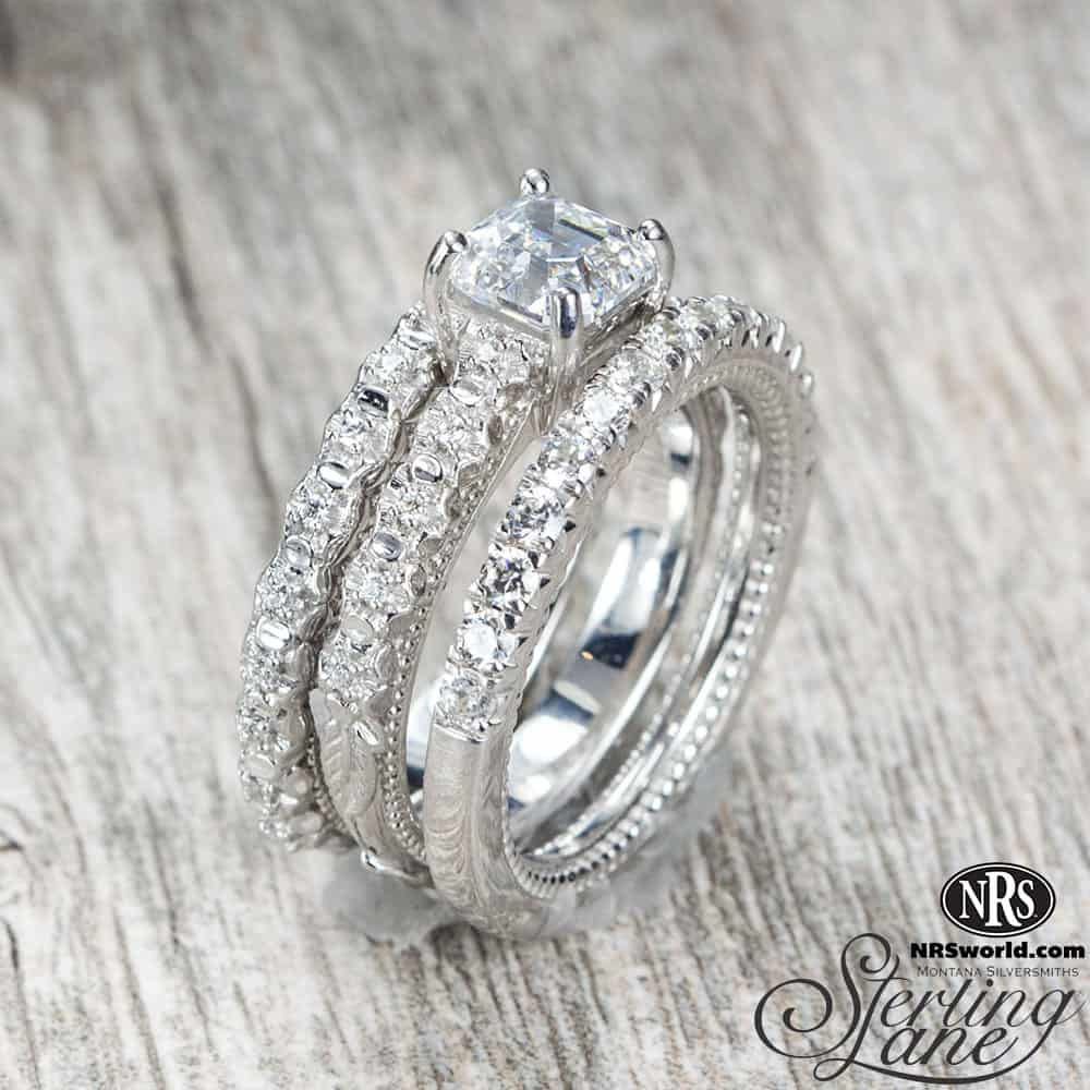 rings wedding your ring heart steal sterling magazine montana cowgirl will silversmiths silversmith jewelry lane