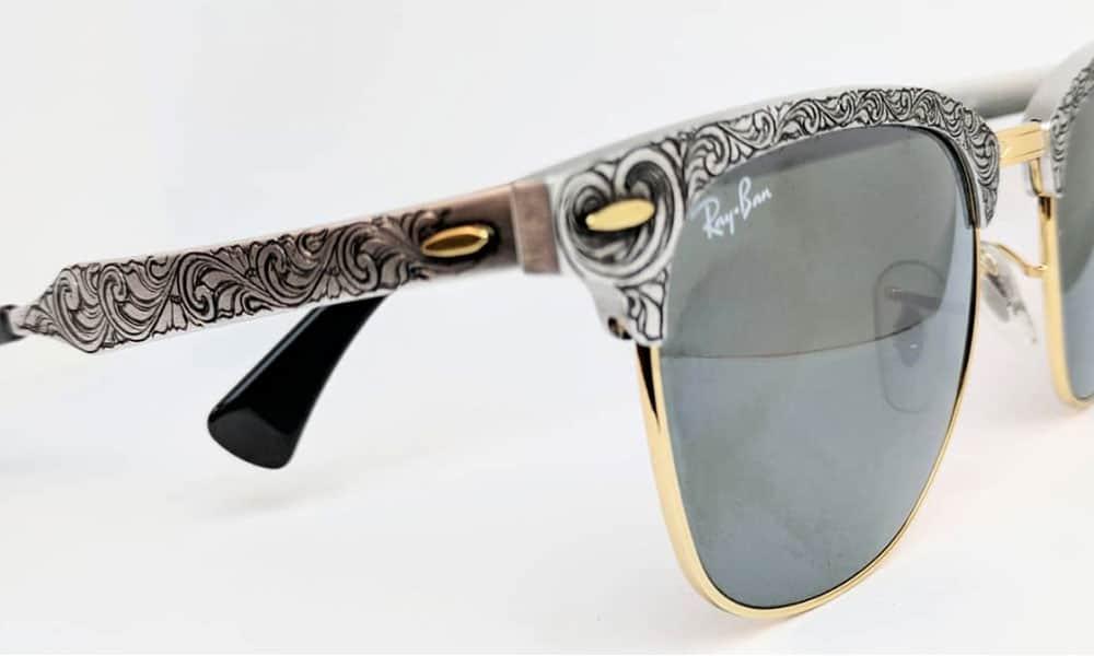 christian silver co sunglasses ray bans cowgirl magazine