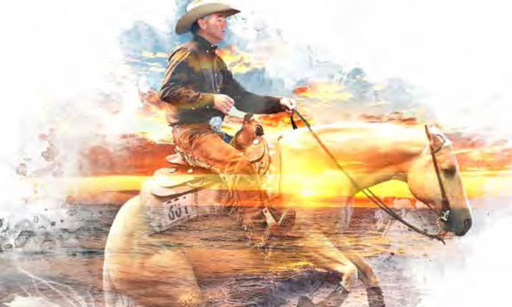 Western Week Del Mar National Horse Show Cowgirl Magazine