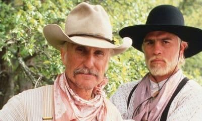 hat etiquette cowgirl magazine