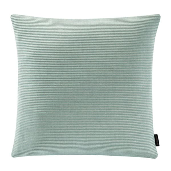 seafoam green square pillow cushion sunbrella pendleton
