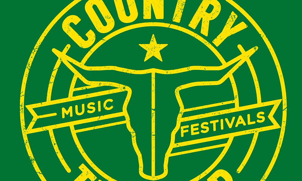 Country Thunder Humboldt Broncos Cowgirl Magazine