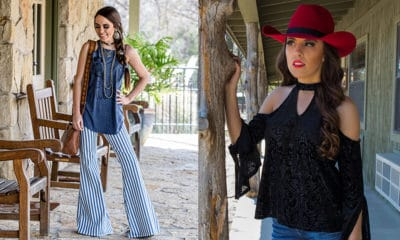 katie lynn blogiversary blog anniversary cowgirl magazine