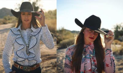 the brand paige 1912 shirt shirts western clothing western fashion cowgirl magazine