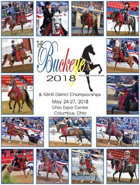"""""""Cowgirl Magazine"""" - Buckeye"""