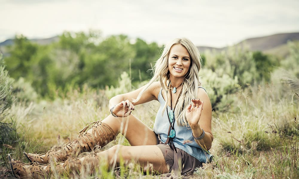 western fashion influencers style influence cowgirl magazine