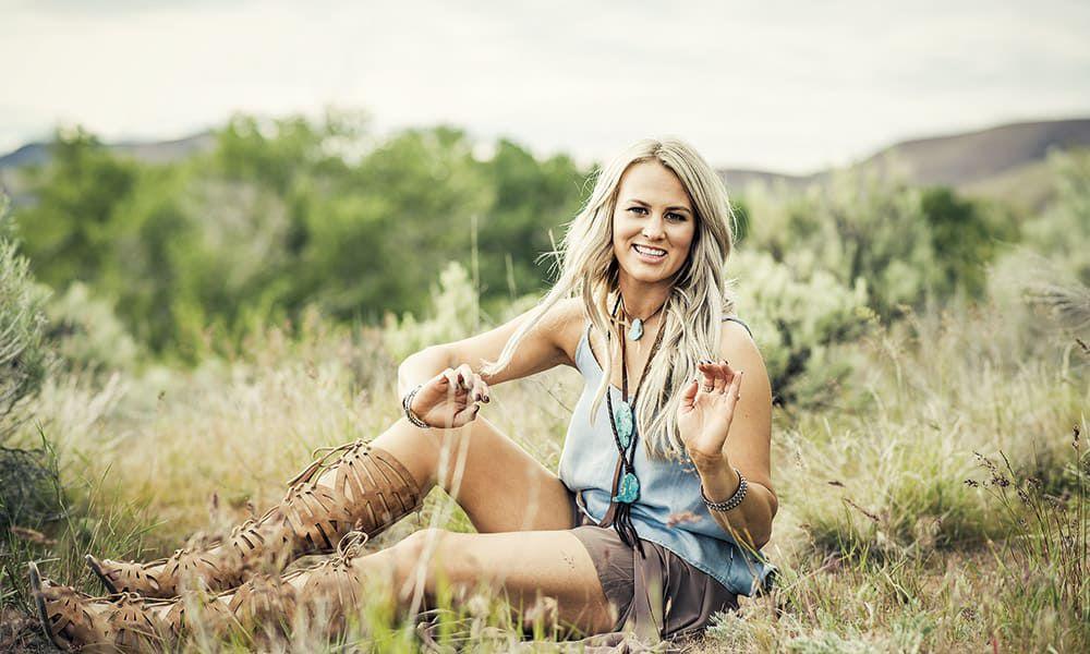 western fashion influencers style influence cowgirl magazine