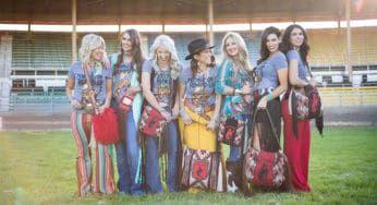 Espuela design co espuela designs cowgirl magazine