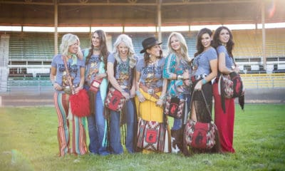 Espuela design co espuela designs cowgirl magazine