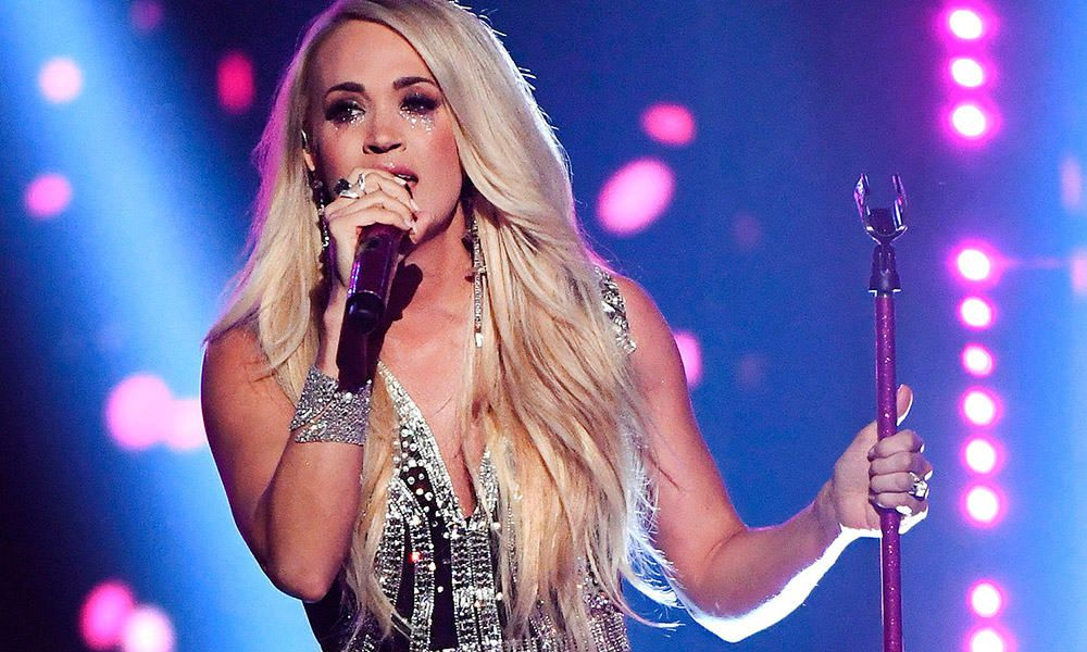 2018 CMT Music Awards Nominees Cowgirl Magazine