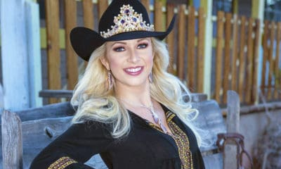 miss rodeo america 2018 keri sheffield