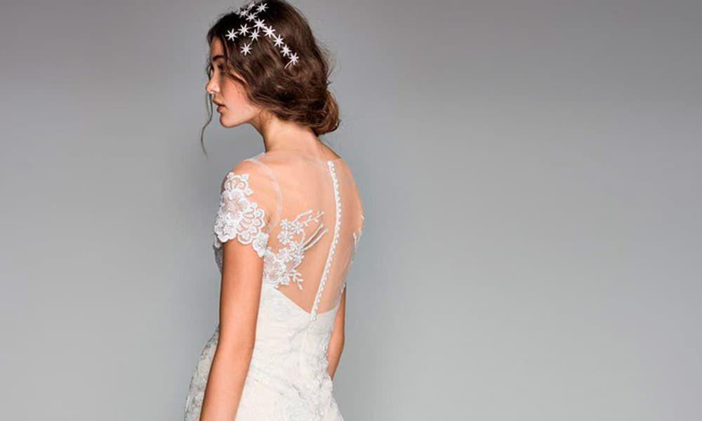 wedding dresses affordable wedding gowns cowgirl magazine