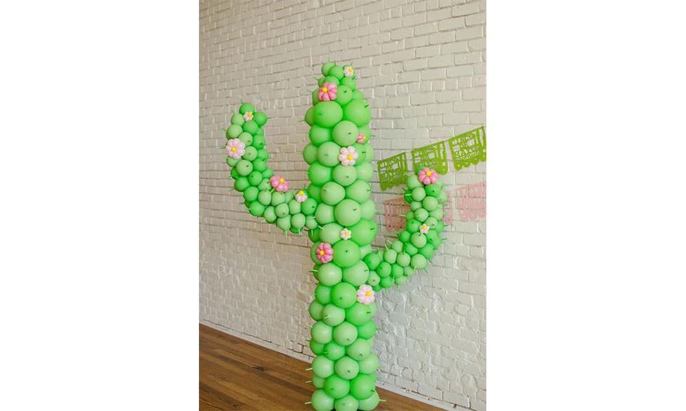 cactus celebration station cowgirl magazine